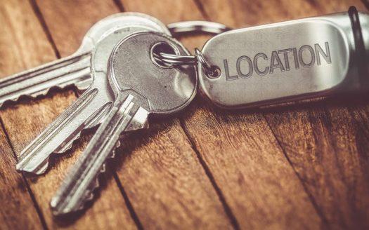Location & impayés : Création d'un fichier des incidents de paiements locatifs